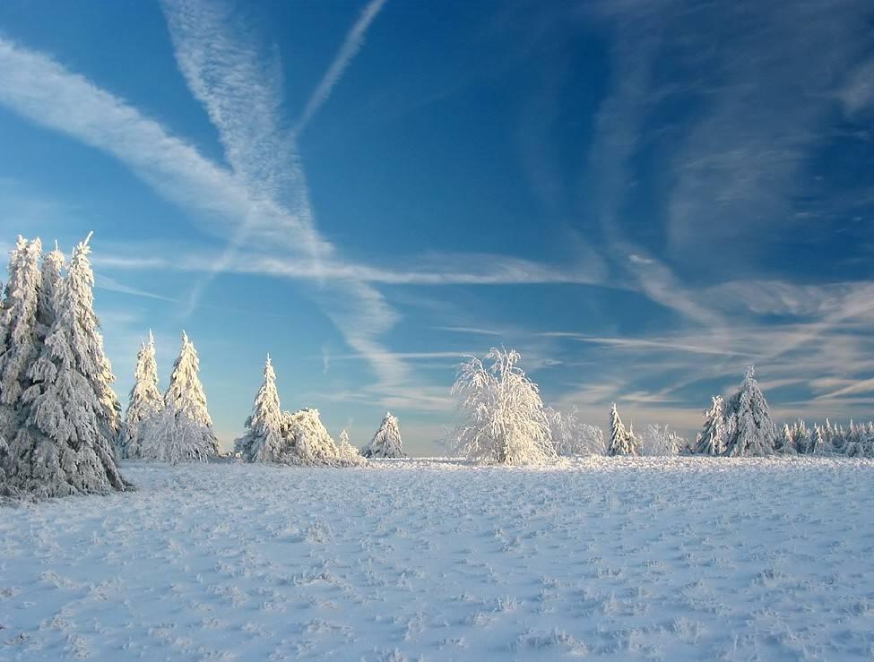 Antigo arco e flecha é revelado na Noruega após derretimento de gelo