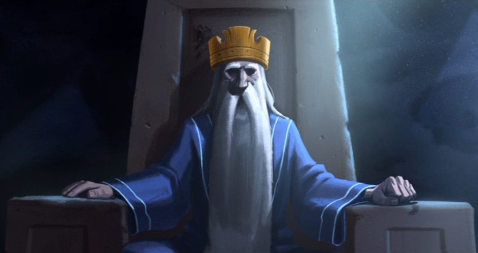 Cientistas questionam autenticidade de reis