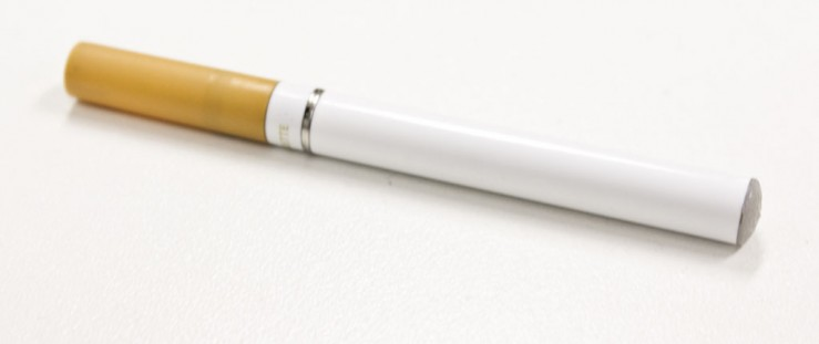 A história da vida como deixar de fumar