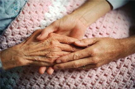 Epidemia de Alzheimer, estamos preparados?