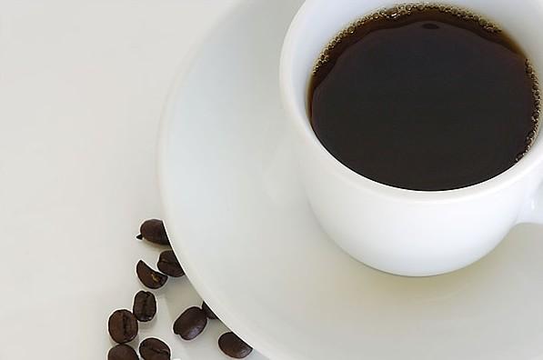 Exportação de café tem melhor janeiro da história