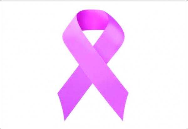 Anvisa amplia tratamentos contra câncer e HPV