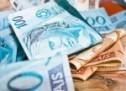 Acumulada, Mega-Sena pode pagar R$ 45 milhões, na quarta