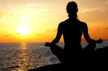 Estudo sugere que meditação profunda pode ocasionar alterações moleculares no organismo