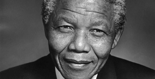 Vida de Nelson Mandela inspirou várias obras na cultura popular