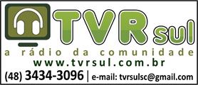 TVRSUL