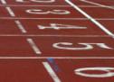 Sul-Americano sub-23 de atletismo terá a participação de 12 países