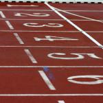 Brasileiros disputam Mundial de Atletismo Paralímpico