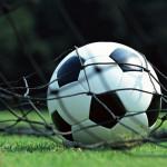 Copa do Mundo terá programação cultural brasileira