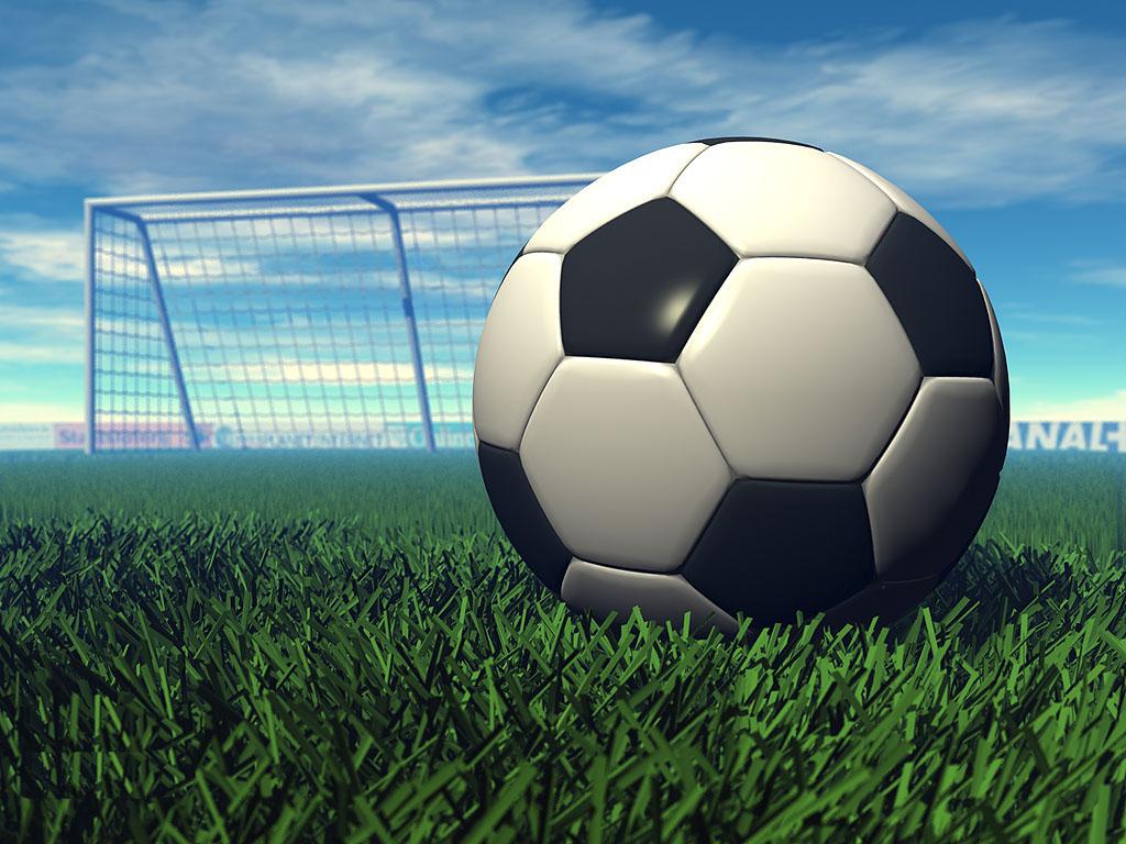 Ação Brincando com Esporte seleciona propostas para 2018