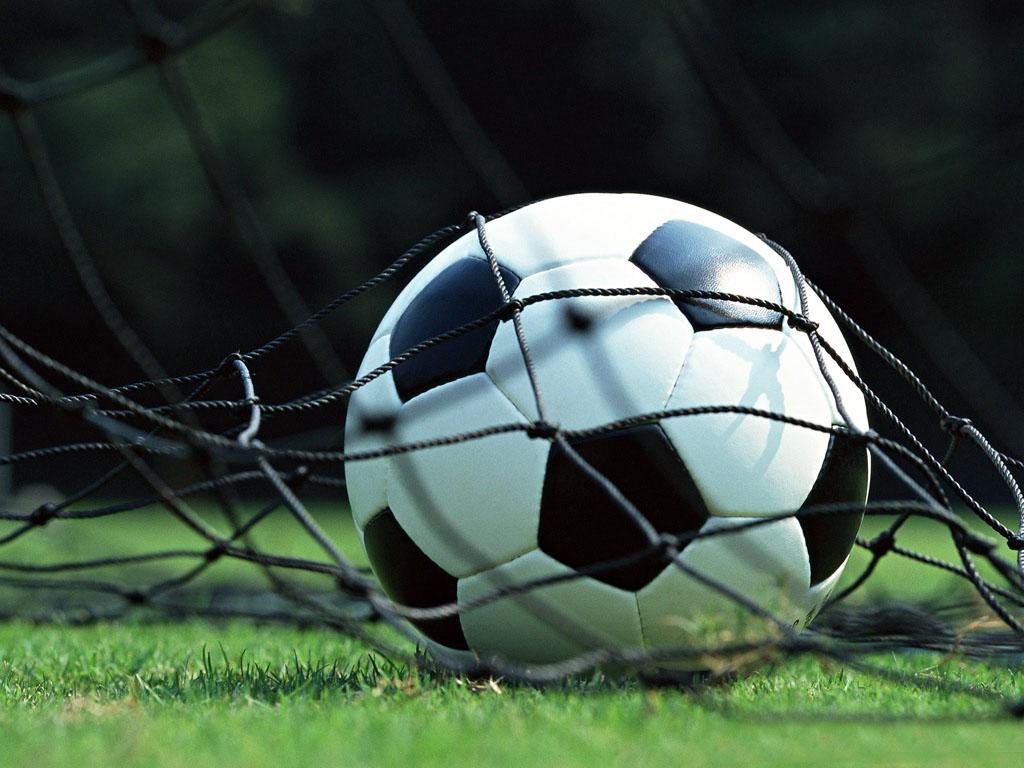 Seleção Brasileira volta a ocupar 1º lugar no ranking da Fifa