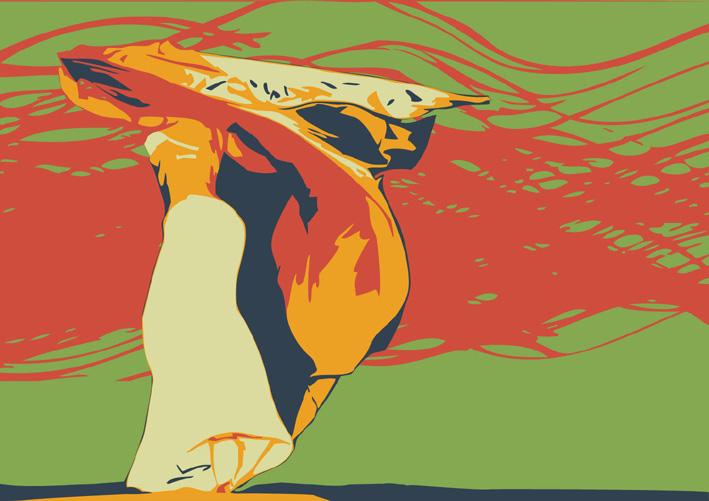 No aniversário de Tom Jobim, Brasil comemora o Dia Nacional da Bossa Nova
