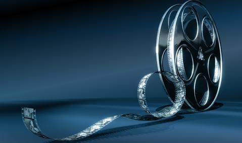 Festival de cinema alemão recebe inscrições de brasileiros