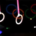 Brasil conquista ouro em mundial de ginástica