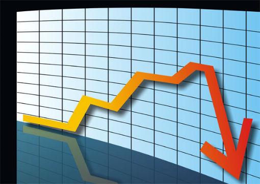 Analistas projetam queda de preços em junho