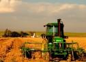 Governo garante R$ 25 bilhões para agricultura familiar