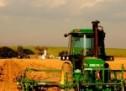 Valor Bruto da Produção agropecuária de 2014 atinge R$ 438 bilhões, diz Mapa