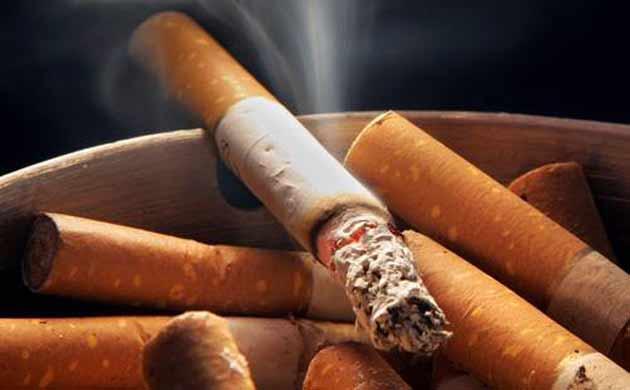 Cigarro e anticoncepcionais são fatores de risco para a trombose