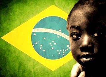 Projeto abre inscrições para jovens negros em Olinda (PE)