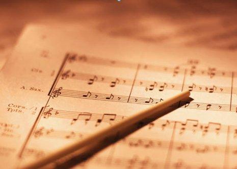 Projeto Música no Museu começa nova temporada em 2014