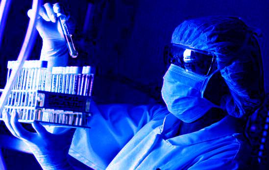 Chamada Universal aplicará R$ 200 mi em pesquisa científica e tecnológica
