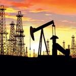 Produção de petróleo e gás natural avança em setembro