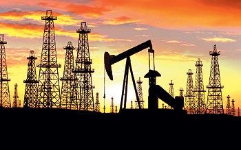 Petrobras lucra R$ 4,8 bilhões no primeiro semestre