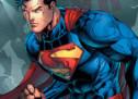DC indica mudanças em Superman e Robin para 2015