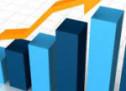 Índice de confiança do consumidor atinge maior patamar desde janeiro, diz CNI