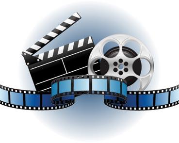 Inscrições abertas para Festival de Roteiro Cinematográfico