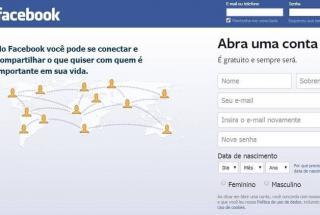 Pesquisa revela as redes sociais mais acessadas pelos brasileiros