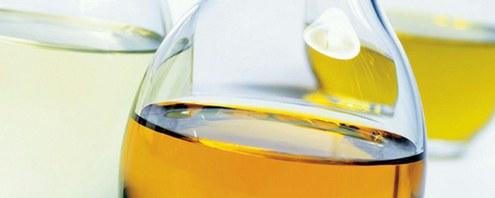 Governo aumenta percentual de biodiesel no óleo diesel