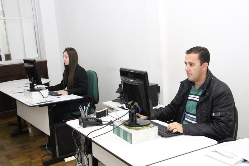 Governo de Lauro Müller lança Refis para contribuintes com débitos em atraso