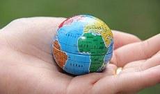EDUCAÇÃO  Inglês sem Fronteiras recebe inscrições até 2 de julho