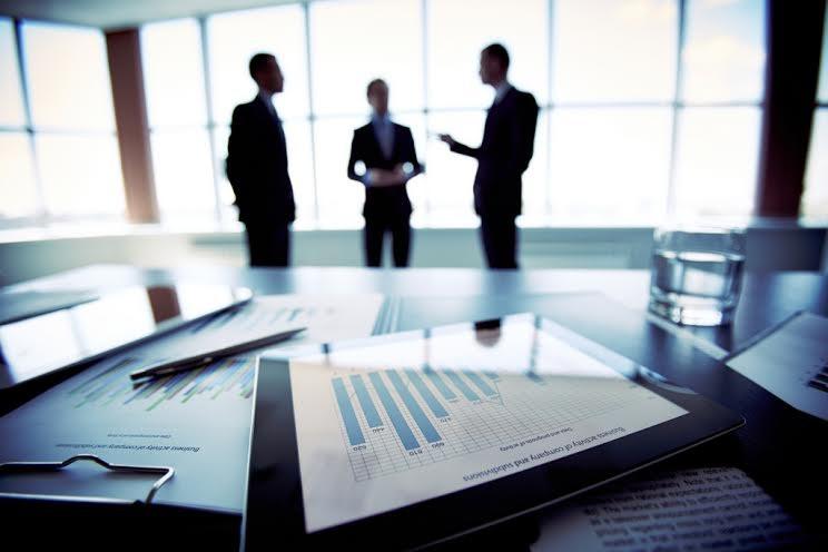 Programa da Unesc ajuda empresas a capacitar líderes