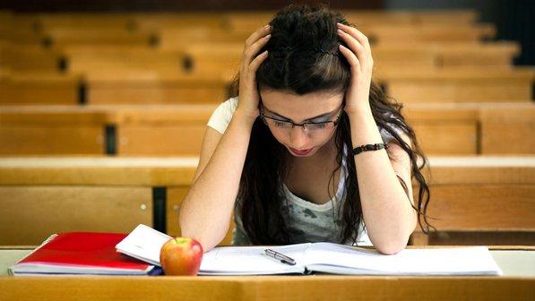EDUCAÇÃO – Enem 2014: 8,7 milhões estão aptos a fazer a prova