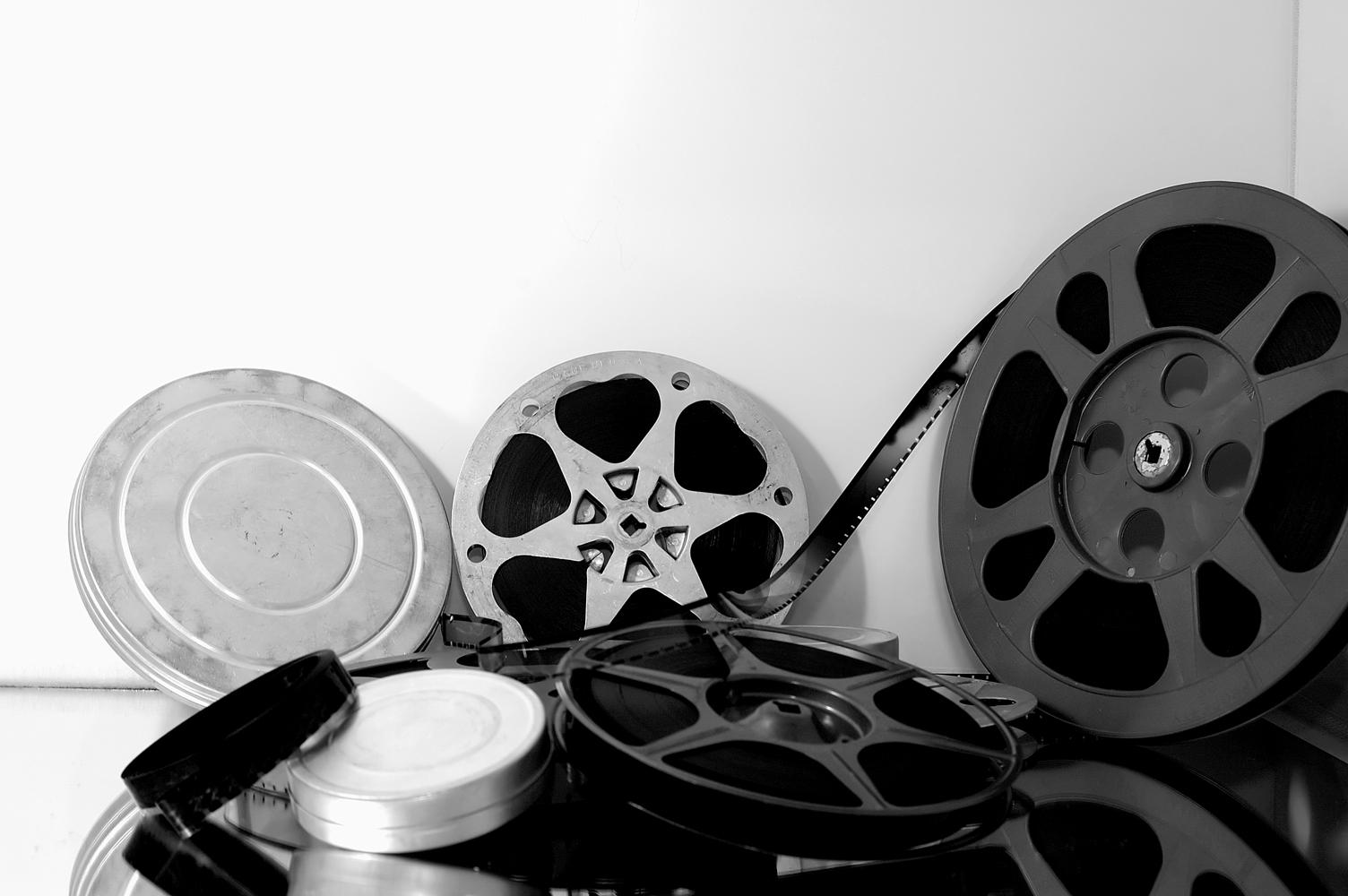 Edital prevê abertura de cinemas em cidades sem salas