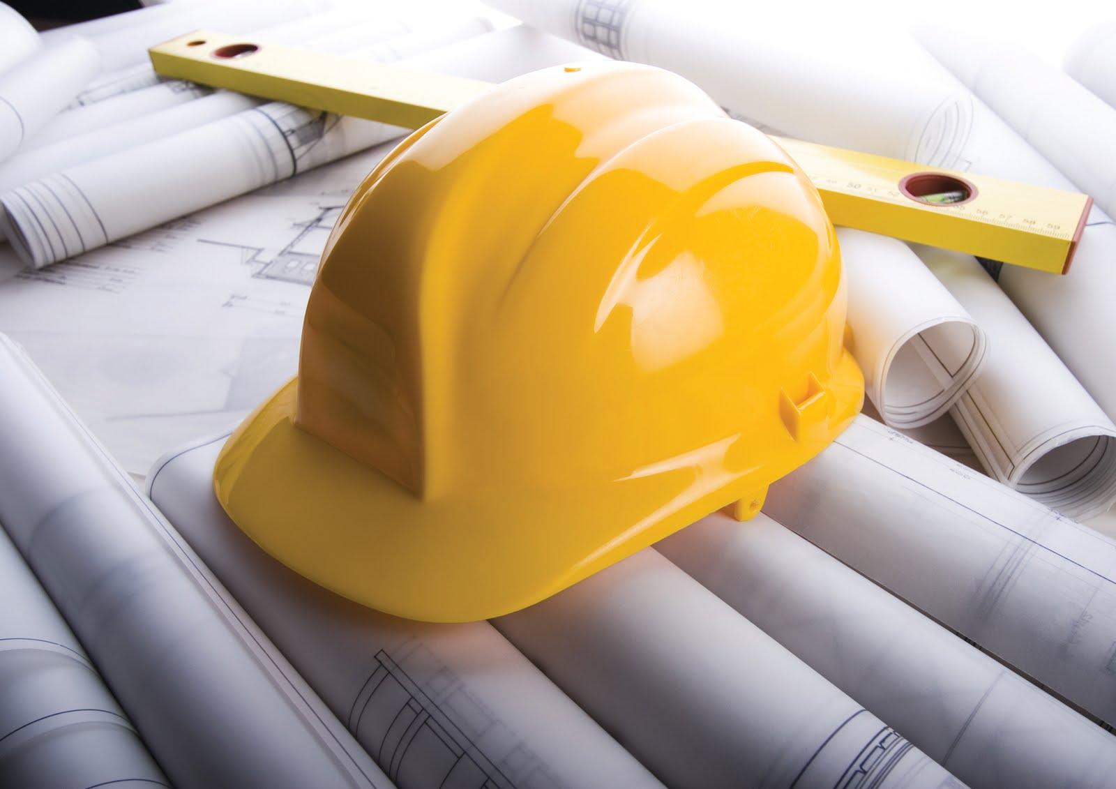 Confiança da construção avança em julho, diz FGV