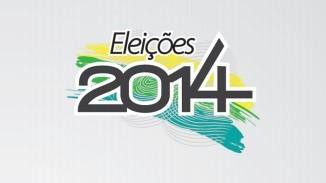 POLITICA – Eleições 2014: propagandas já podem ser divulgadas