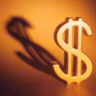 Balança comercial tem superávit de US$ 30 bi em 2016