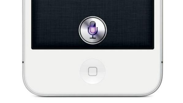 Ciência/Tecnologia – Apple é derrotada em processo sobre patente do app Siri
