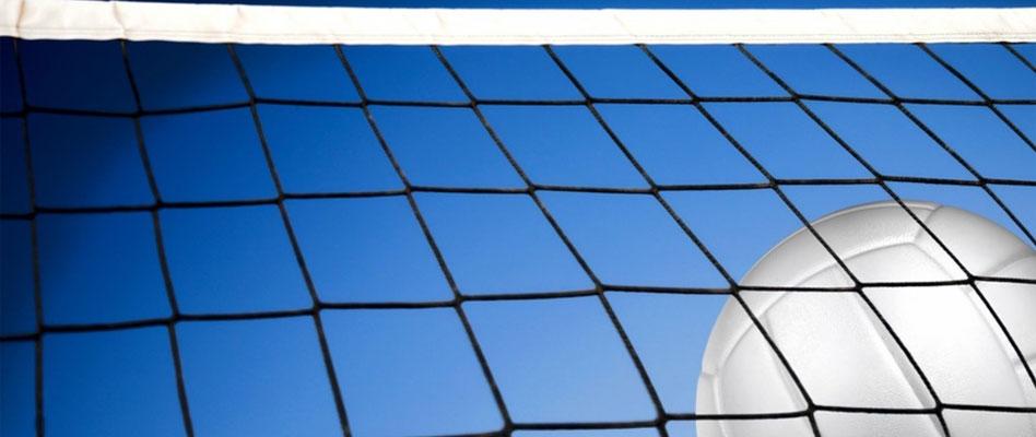 Etapa brasileira do Mundial de Vôlei de Praia começa nesta quarta-feira (17)