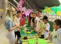 Alunos da Escola Princesa Isabel realiza amostra cultural nesta sexta-feira