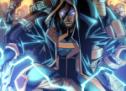 Super Choque vai virar seriado live action para plataforma digital