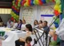 Centro de Educação Infantil Hilda Meller Justi é entregue à comunidade