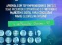 Evento nacional sobre comunicação digital será realizado em Criciúma