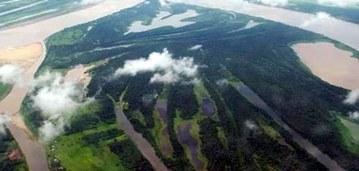 Lançado projeto que amplia monitoramento da Amazônia