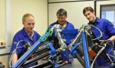 Redetic lança chamada para projetos de inovação tecnológica