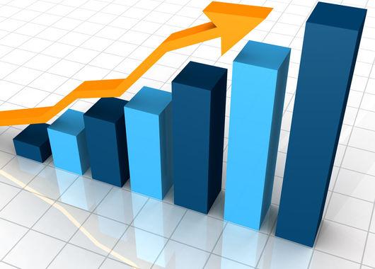 Demanda de empresas por crédito aumenta em janeiro