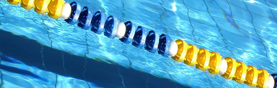 Nadador João Gomes Júnior leva a prata no Mundial de Esportes Aquáticos